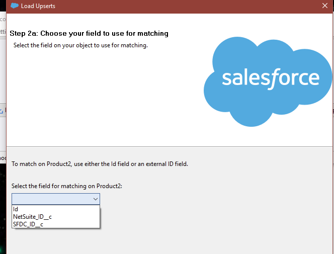 Sfdc.PNG