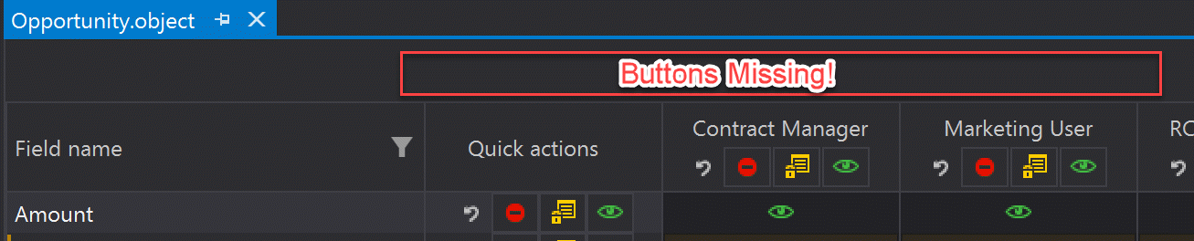 ButtonsMissing.png